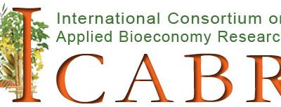 icabr_logo